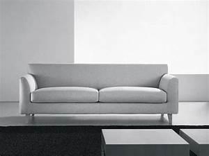 Kissen Für Sofa : moderne sofa kissen in verschiedenen gr en f r wohnzimmer idfdesign ~ Frokenaadalensverden.com Haus und Dekorationen