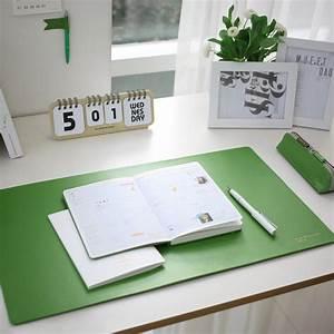 Carlisle Oak Corner Desk Mission Secretary Desk Corner Table Linens To Perfect The Room