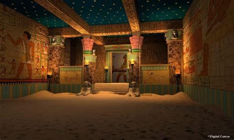 egypt background wallpapersafari