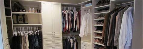 Atlanta Closet by Atlanta Closet Atlanta Closet Storage Solutions