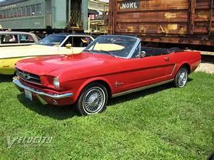 Ford Mustang 1964 : pinterest the world s catalog of ideas ~ Medecine-chirurgie-esthetiques.com Avis de Voitures