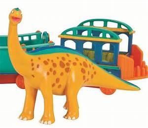 Einiosaurus Dinosaur Train | www.pixshark.com - Images ...