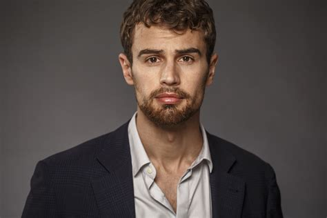 theo james wallpapers high resolution  quality
