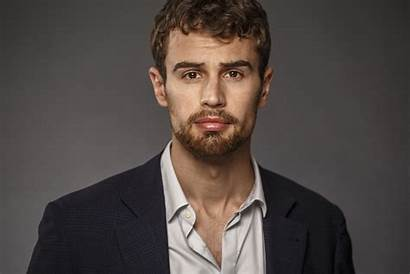 Theo James Actor Divergent Young Wallpapers Miles