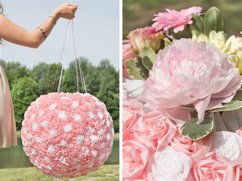 pinata selber machen ohne luftballon pinata selber machen ohne luftballon pinata f r den kindergeburtstag zum selbermachen tambini