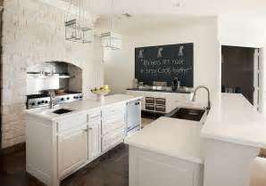 kitchen alcove ideas stove alcove transitional kitchen tracy hardenburg