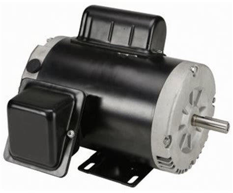 Electric Motor Store by Smith Jones 1 2 Hp General Purpose Electric Motor