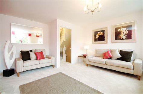 home interior photography midland interiors photographer birmingham coventry solihull