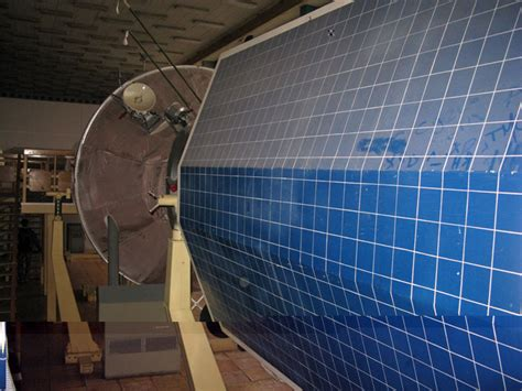 Звездная батарея на гетероэлектриках
