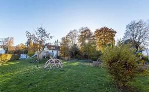 Kinder Haus Garten : unser haus st lorenz kindertageseinrichtungen ~ Articles-book.com Haus und Dekorationen