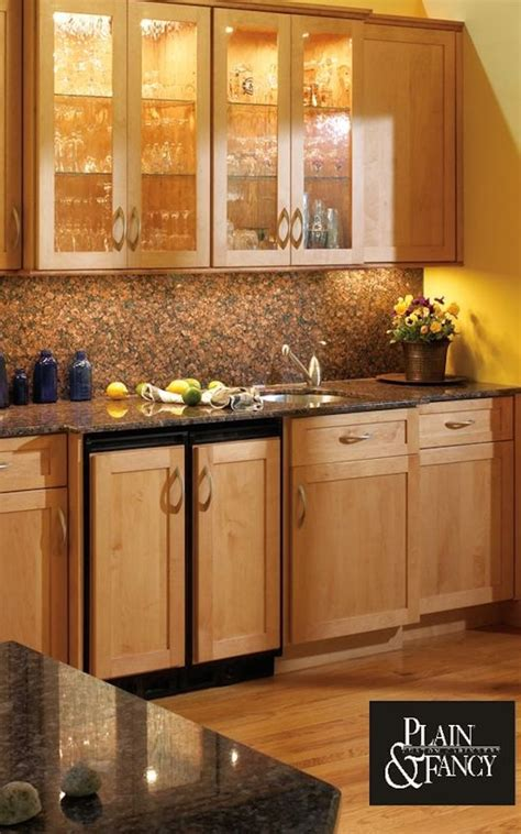 Virginia Maid Kitchens. Kitchen Ranges Reviews. Lai Thai Kitchen. Kitchen Counter Chairs. Classic Kitchens And More. Kitchen Island Kits. Best Kitchen Trash Cans. Best Flooring For Kitchens. Moen Banbury Kitchen Faucet