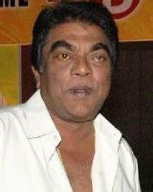 actor jeeva comedy jeeva telugu actor wikipedia