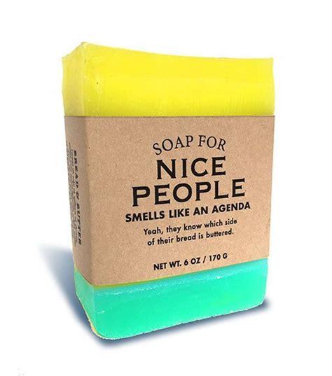 soap  true artists soap whiskey river soap soap making