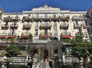 Gifi Aix Les Bains : h tel beau site aix les bains wikip dia ~ Dailycaller-alerts.com Idées de Décoration
