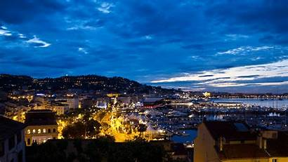 Cannes France Wallpaperaccess Sunrise Footage Wallpapers