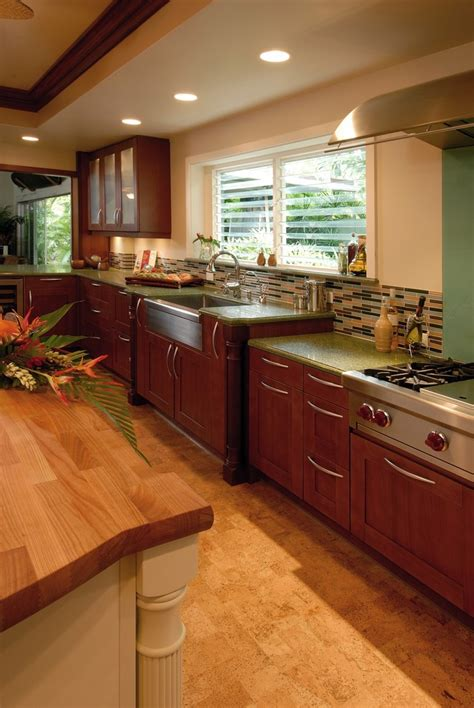 kitchen and floor decor delightful cork flooring pros and cons decorating ideas