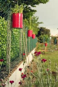 les 25 meilleures idees de la categorie pots de fleurs sur With affiche chambre bébé avec grand pot de fleur exterieur plastique