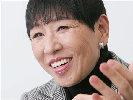 在 日 韓国 人 有名人