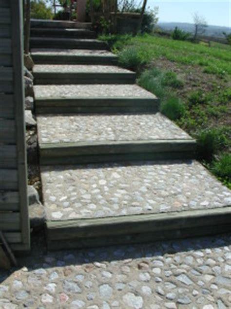 l escalier 224 l ext 233 rieur s adapter 224 utilisation et 224 environnement le de atpv