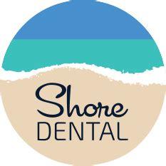 south shore dental excellence home facebook