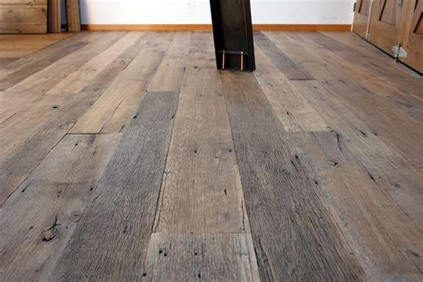 country style floor ls old country oak reclaimed flooring arc wood timbers