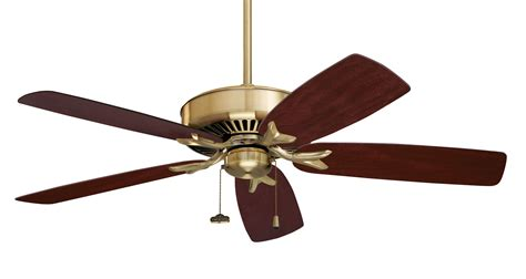 Hton Bay Ceiling Fan Blades by Hton Bay Led Ceiling Fan Roselawnlutheran