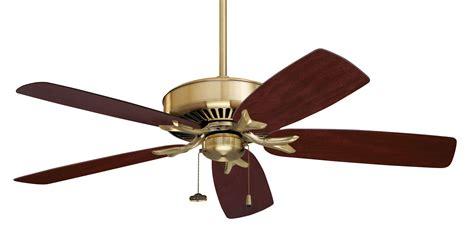 Hton Bay Ceiling Fan Replacement Blades by Hton Bay Led Ceiling Fan Roselawnlutheran