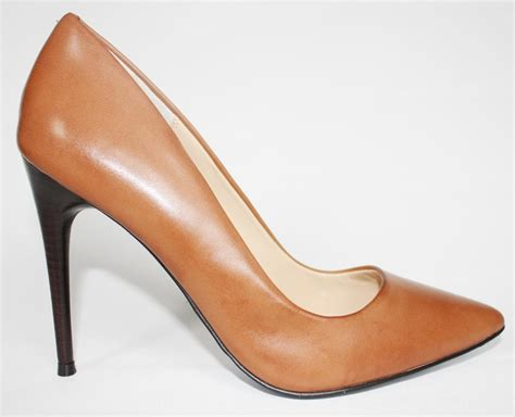 Pump Shoes : Women's Shoes Dmsx Donald J Pliner Tneal Stiletto Pumps