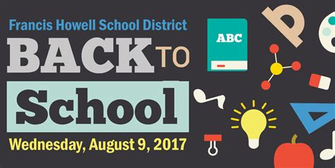 home independence elementary 784 | back to school fb banner rev