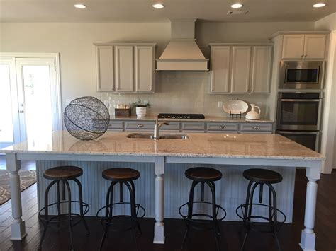 kitchen collection outlet kitchen collection outlet coupon kitchen collection outlet coupon 28 images collection