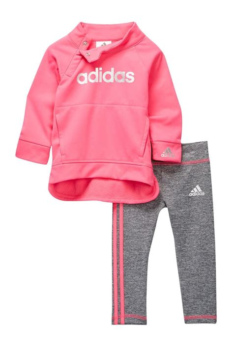 Best 25+ Adidas baby ideas on Pinterest   Baby boy stuff Baby boy style and Cute baby boy clothes