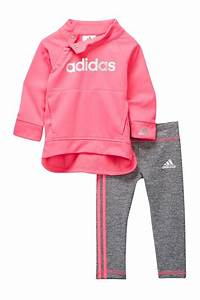 Best 25+ Adidas baby ideas on Pinterest | Baby boy stuff Baby boy style and Cute baby boy clothes