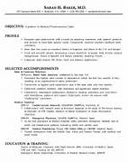 Resume Was Written Or Critiqued By A Member Of Susan Ireland 39 S Resume Project Managers Resume Templates Osujei CV TEMPLATE Free Job Cv Example Resume Template Cover Template Cv Template And Cover Letter