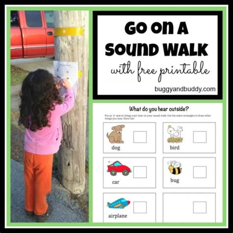 science activities  kids  explore sound discover