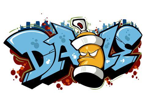 Graffiti Icon Png : Download Graffiti Transparent Hq Png Image