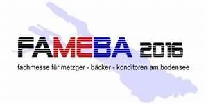 Jobs In Friedrichshafen : fameba 2016 in friedrichshafen messe information ~ A.2002-acura-tl-radio.info Haus und Dekorationen