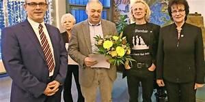 Stadt Bad Belzig : f rderpreis der stadt bad belzig olsenbande gelingt der coup maz m rkische allgemeine ~ Eleganceandgraceweddings.com Haus und Dekorationen