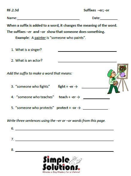 67 best common core images on pinterest common core math