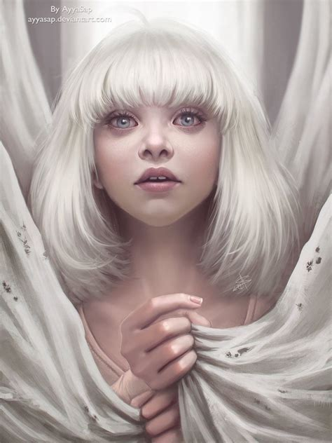 sia chandelier maddie ziegler redraw sia chandelier by ayyasap on