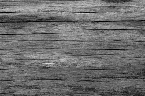 Holz Weiß Textur by Kostenlose Foto Schwarz Und Wei 223 Struktur Tafel Holz