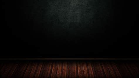 dark light wallpaper sf wallpaper
