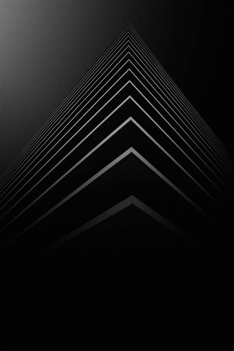 Abstract High Resolution Black And White Wallpaper by Black 100 Best Free Black Black And White And
