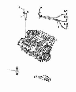 1994 Dodge Dakota Spark Plug Wiring Diagram