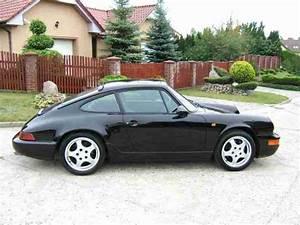 Porsche 964 Kaufen : porsche 911 964 carrera 4 schaltgetriebe porsche cars ~ Kayakingforconservation.com Haus und Dekorationen