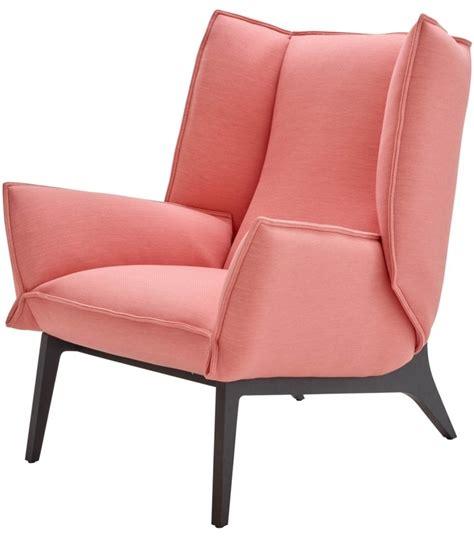 chaise rocher ligne roset toa ligne roset armchair milia shop