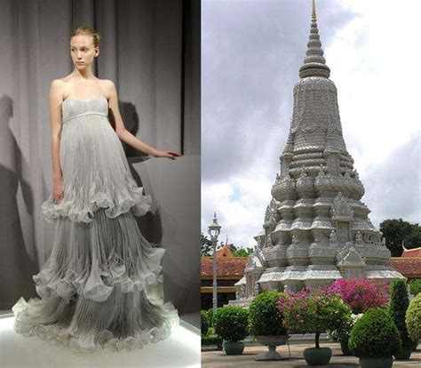 sincerely  designs fashion inspired  architecture