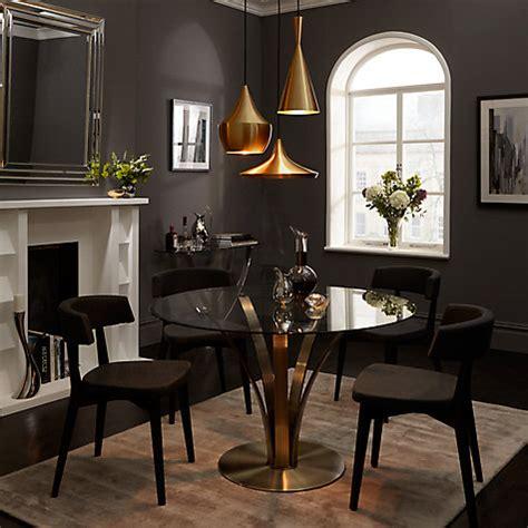 buy john lewis moritz living  dining room furniture range john lewis