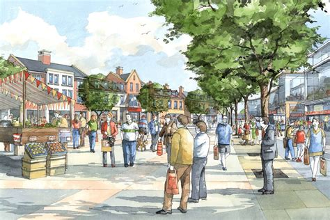 Ashford Borough Council's planning committee to discuss ...