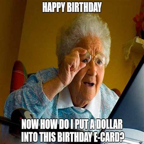 Birthday Images Happy Birthday Meme Images 187 Wishes Happy Hirthday Gif