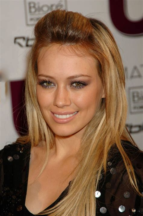 16 bump hairstyle ideas designs design trends